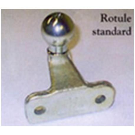 Kit montage rotule D
