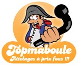 Top Maboule